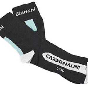 Bianchi Reparto Corse medium high socks