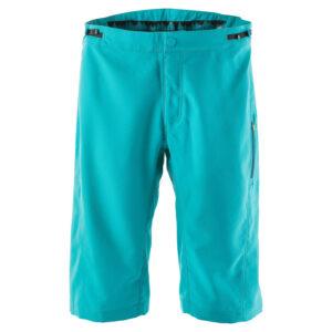Yeti ENDURO SHORT Turquoise