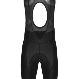 Void Bib Shorts 2.0  Black