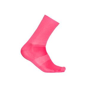 Void Sock 14 Hi Vis Pink