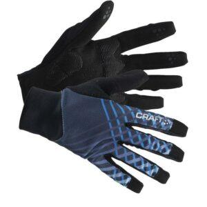 Craft Charge Glove Mach