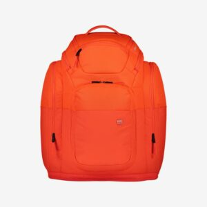 POC Race Backpack 70L Fluorescent Orange