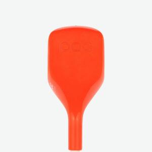 POC Pole Guard Fluorescent Orange