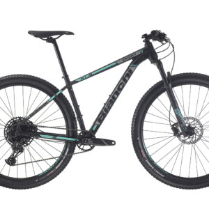 Bianchi Grizzly 29.2 – NX Eagle 1x12sp – YOB95EEN