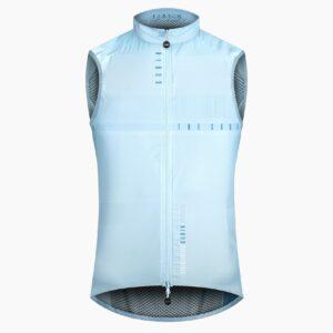 Gobik Wind Vest Plus SN Stone