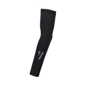 Void ARMOUR Sleeves Black