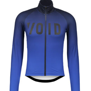 Void FALL Jersey Midnight Rise