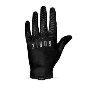 Gobik Gloves Eagle Darkness