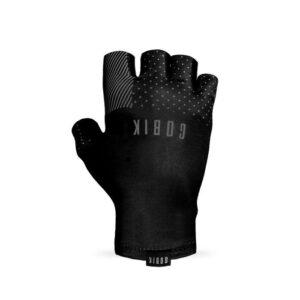 Gobik Gloves Hawk Darkness