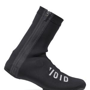 Void Shoe Cover Black