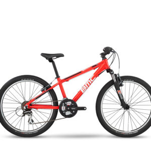 BMC Sportelite 24 Acera