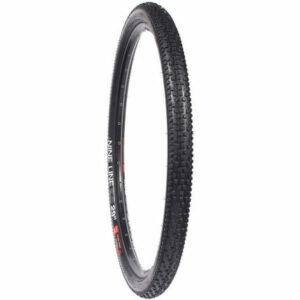 WTB Nine Line 29″ TCS Light Fast Rolling Tyre Black 29×2.25