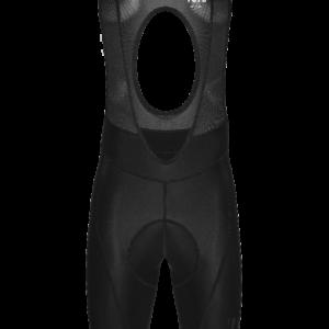 Void Bib Shorts 2.0  White