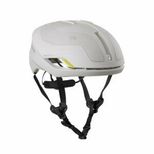 PNS Falconer Helmet Off-White