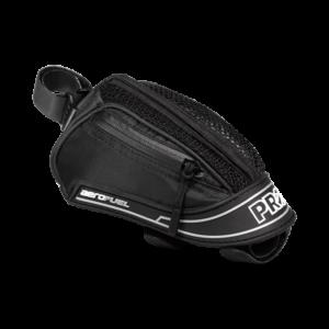 PRO  Aerofuel Tri Bag Medium Black