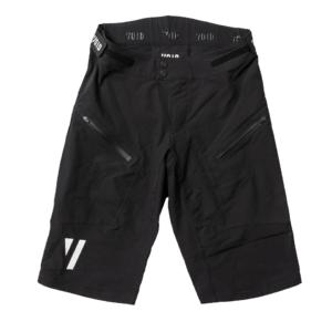 Void RANGE Shorts Black