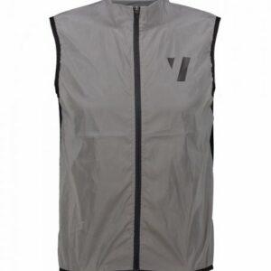 Void Reflective Vest Grey