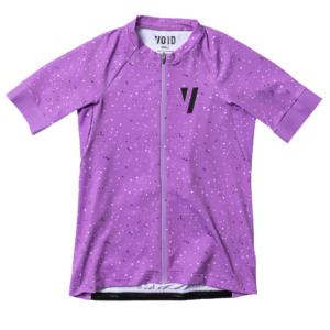 Void RIDE Jersey Lavendel Spray