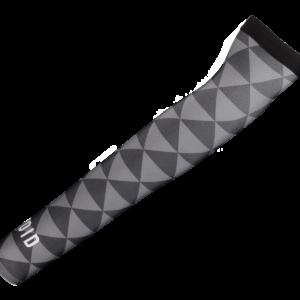 Void Arm Screens Rock Tri
